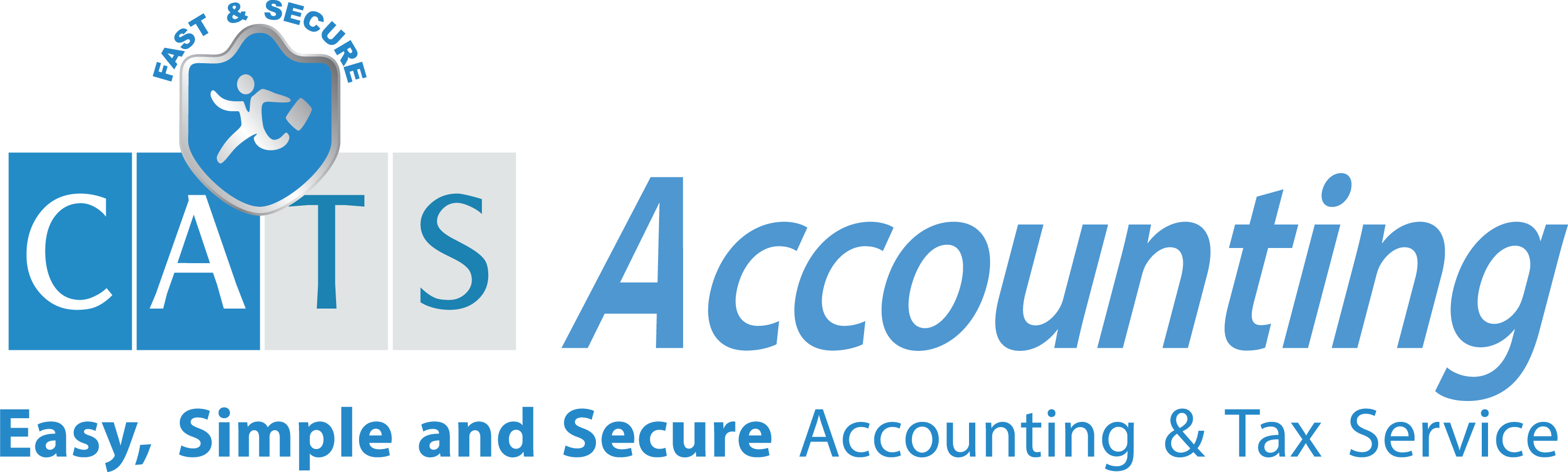 Canada Accounting and Tax Services